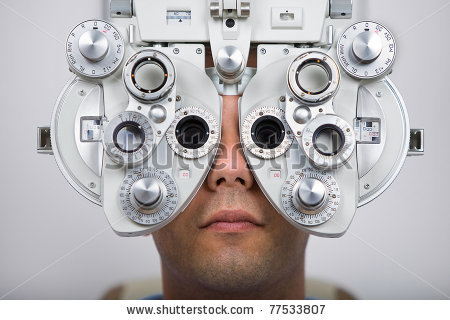 stock-photo-patient-during-an-eye-test-77533807