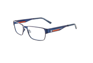 Our complete pair of Multifocals $299.00